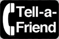 Ave Maria Radio's Tell-a-Friend Program
